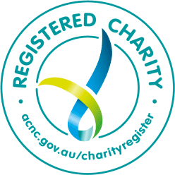 Registered Charity - Australian Charities and Not-for-profits Commission (ACNC)