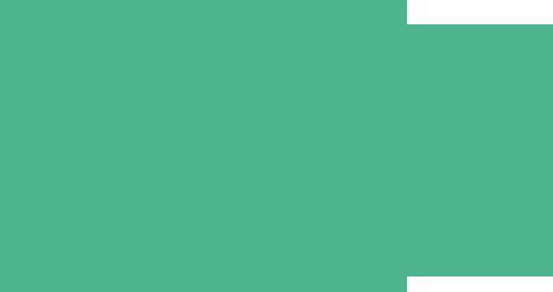 Checklist | Lung Foundation Australia